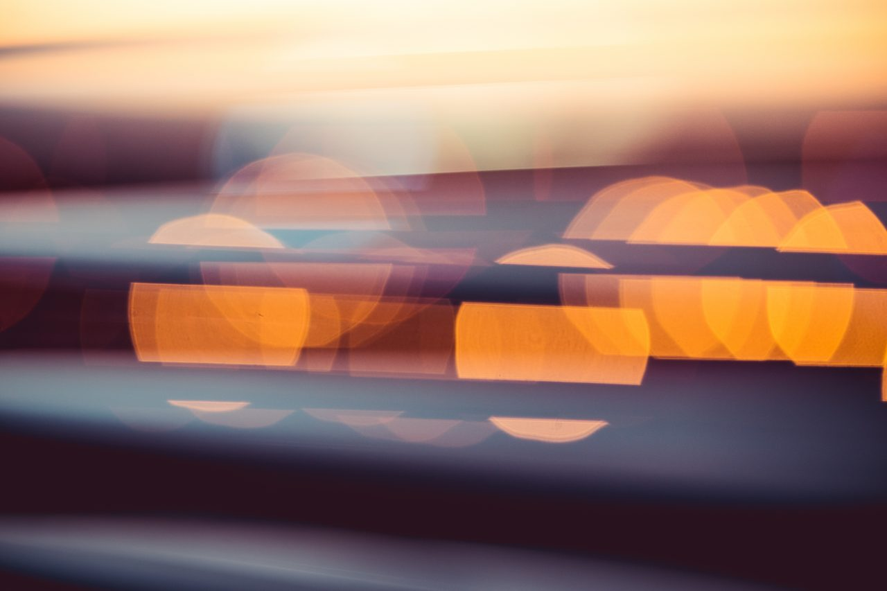 evening-sunset-abstract-city-lights-bokeh-2-picjumbo-com