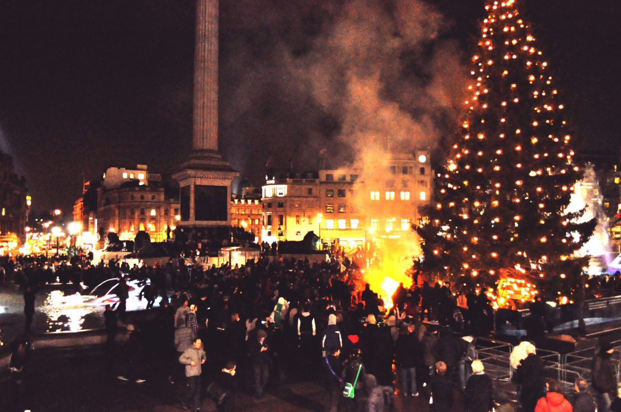 15_christmas-in-trafalgar-when-uni-taxes-become-prohibitive-2010