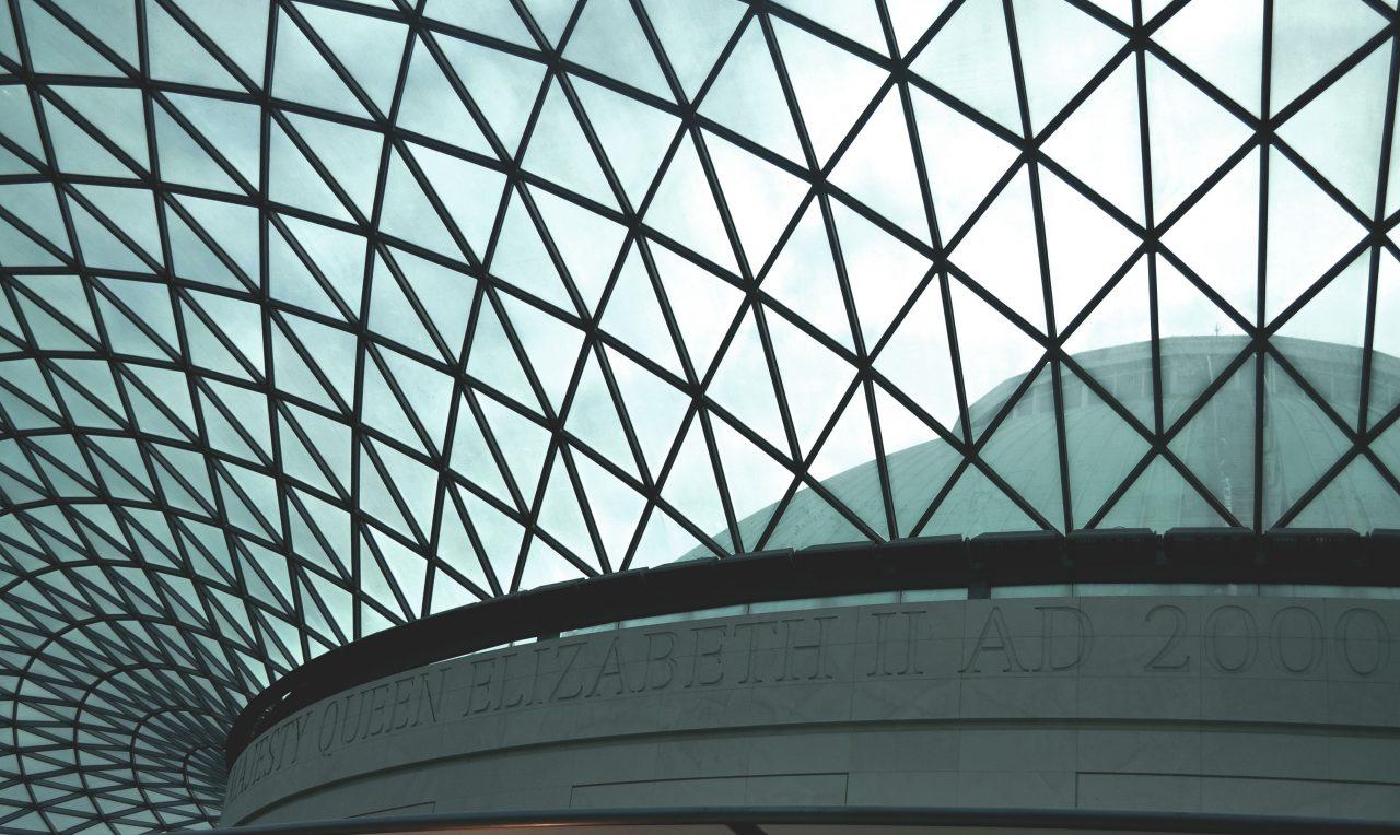 22_british-museum