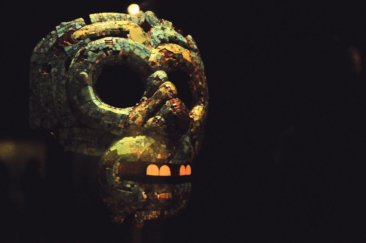23_british-museum-skull