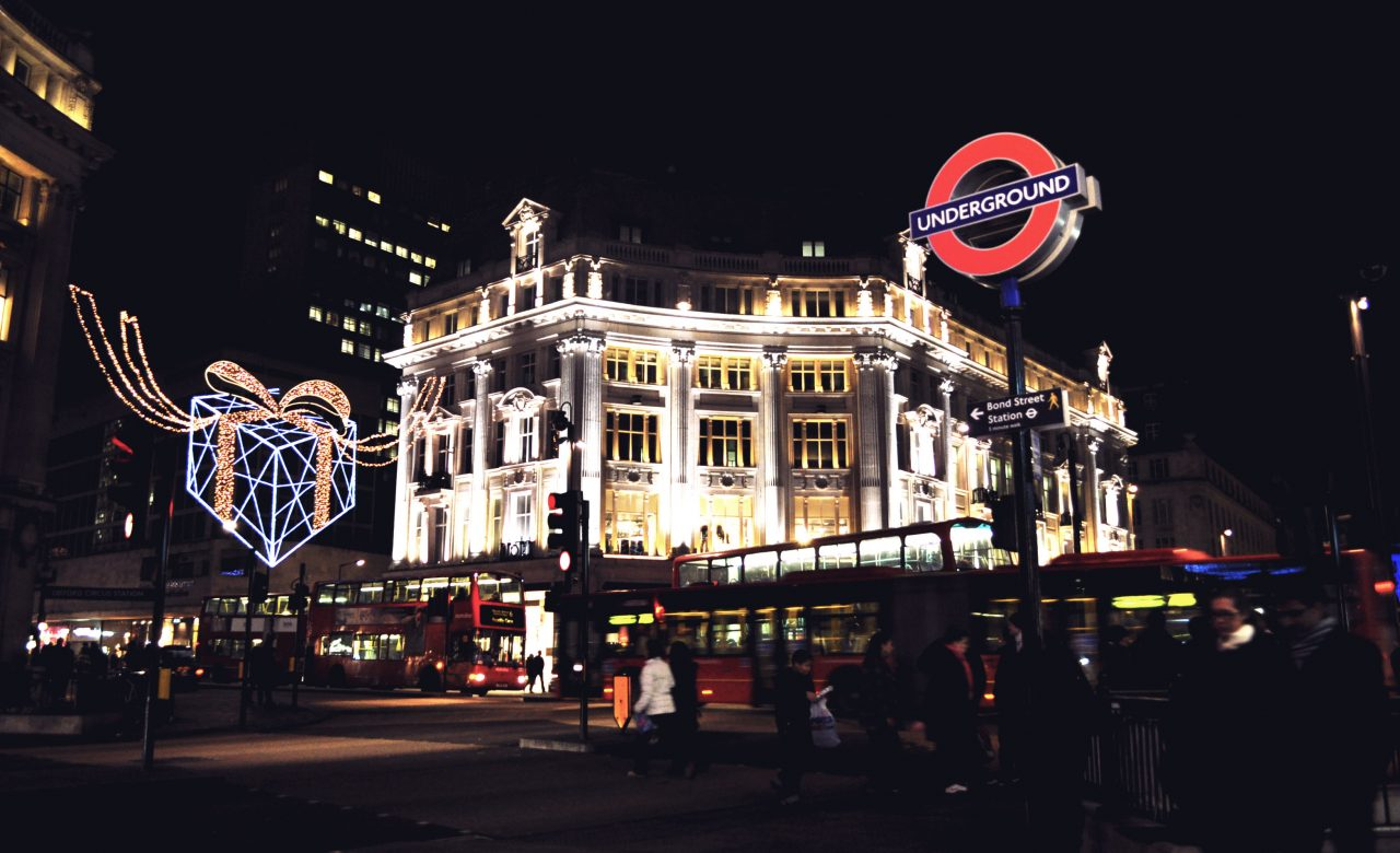 2_classic-london-scenary