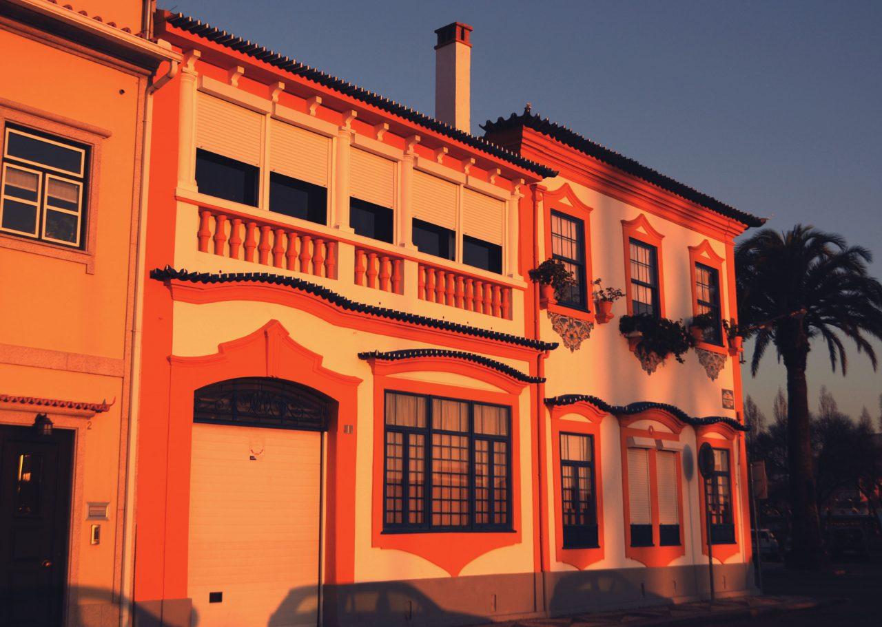 aveiro-03-typical-house