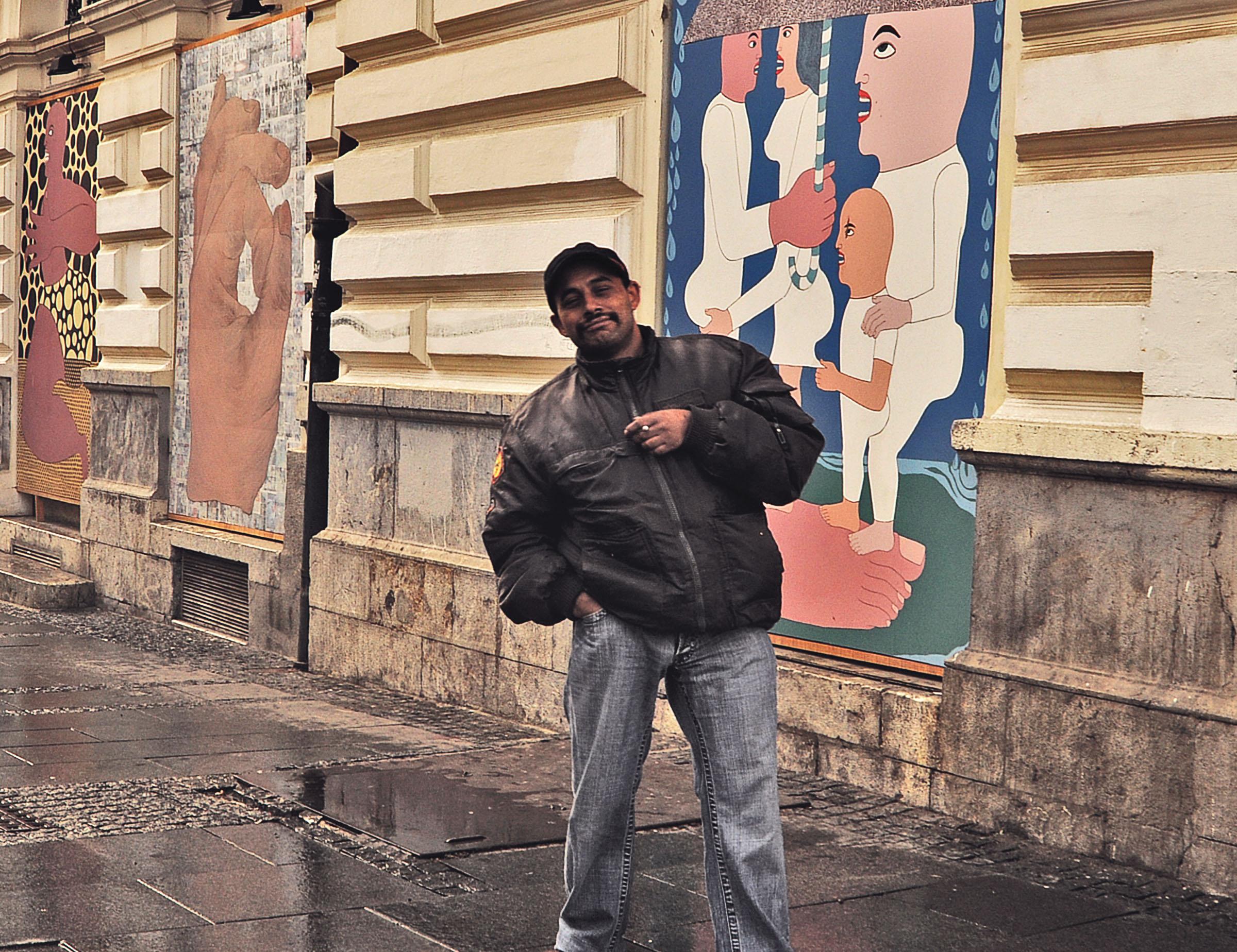 belgrade-09