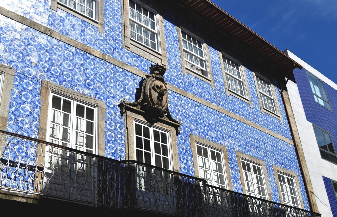braga-03-azulejos