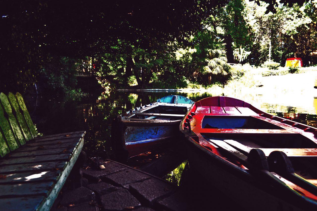 braga-08-boats