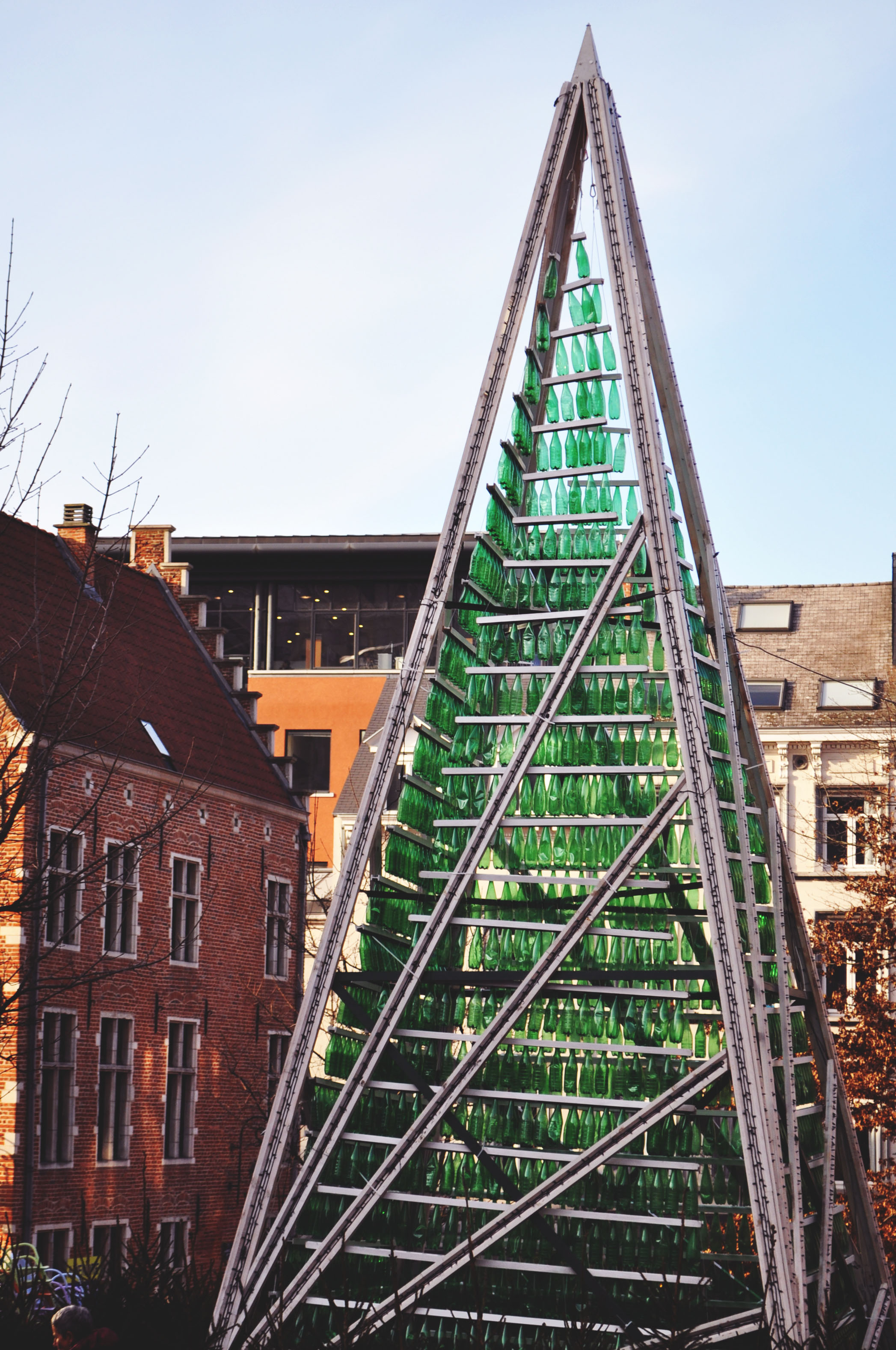 brussels-09-merry-bottle-christmas