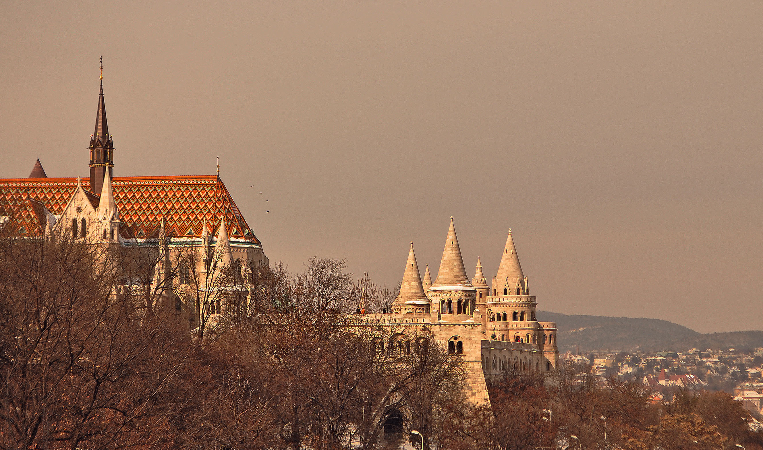 budapest-08-cathedral