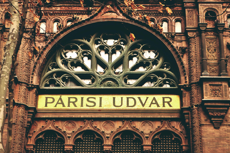 budapest-12-parisi-udvar