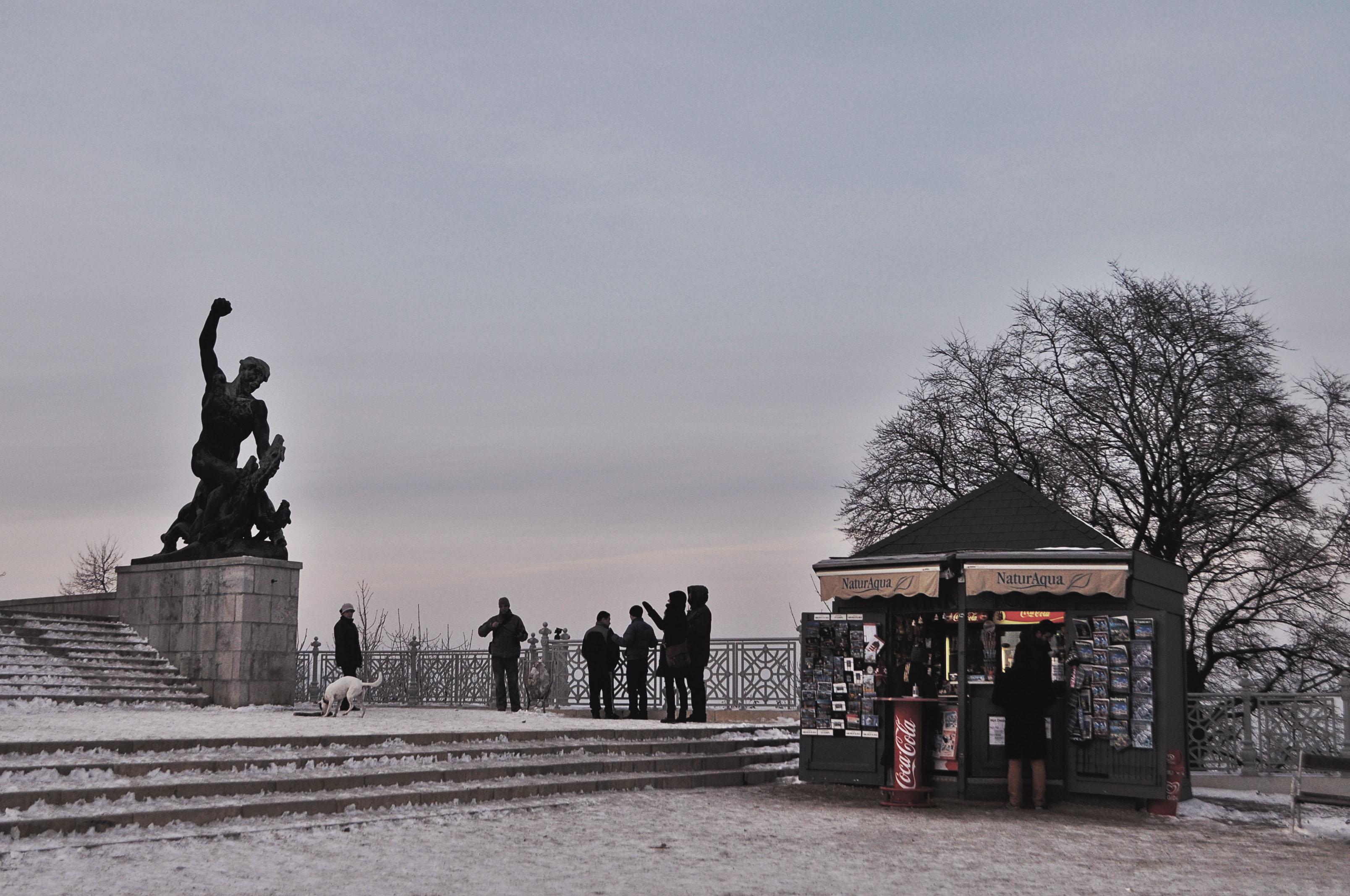 budapest-16-kiosk