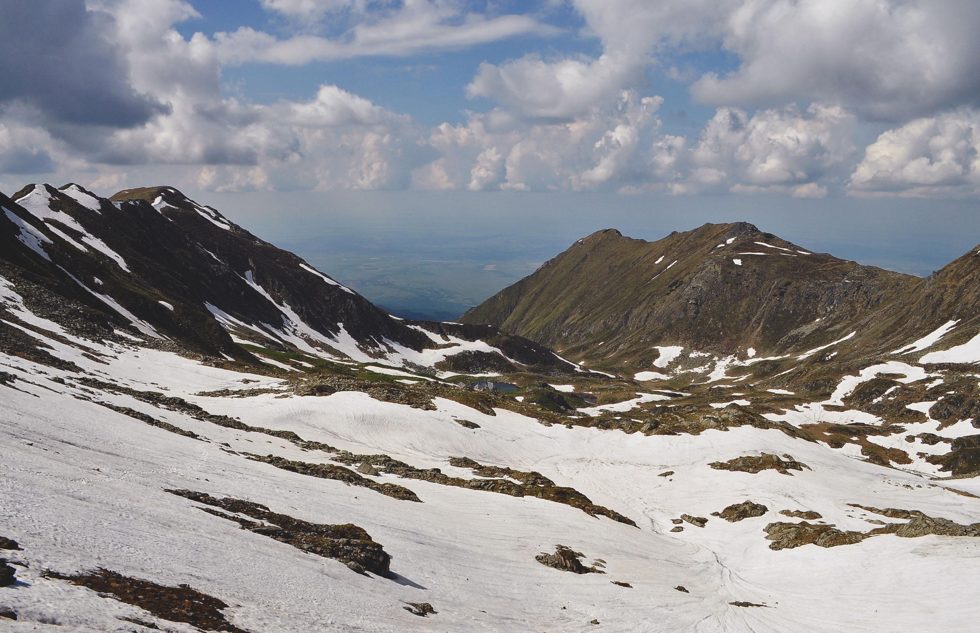 fagaras-snow-3
