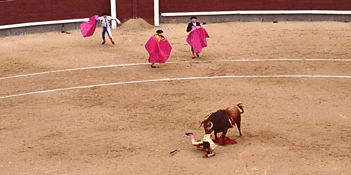 madrid-corida-torreador-hit-2