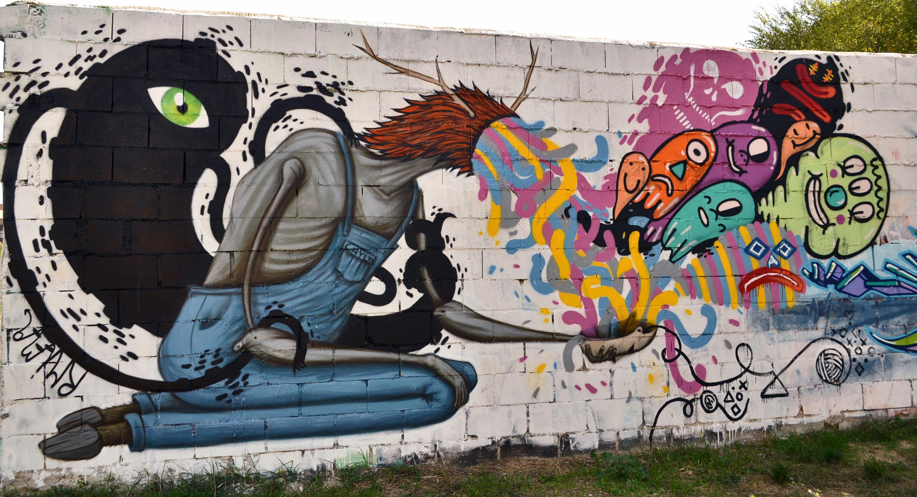 madrid-grafitti-1