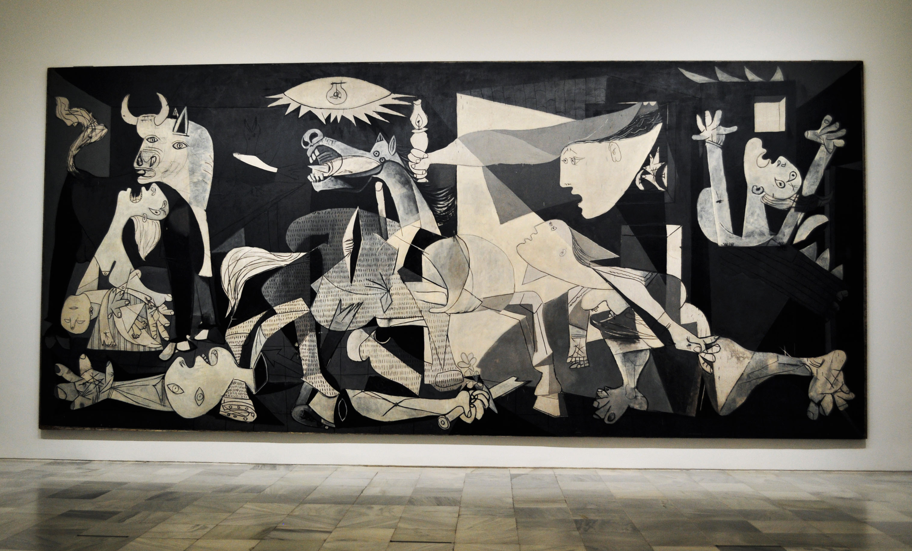madrid-pablo-picasso-guernica