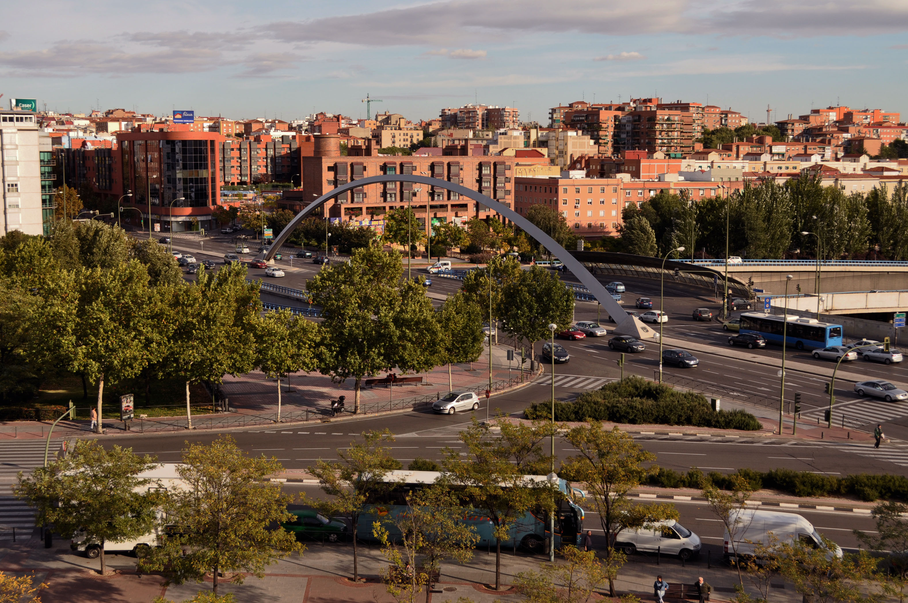 madrid-plaza-de-toros-junction