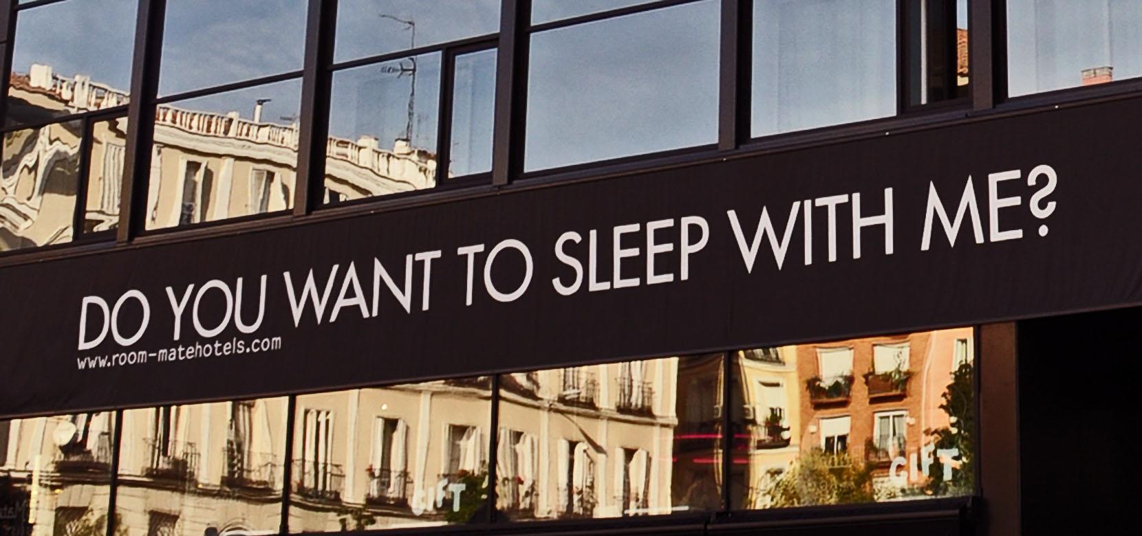 madrid-sleep-with-me