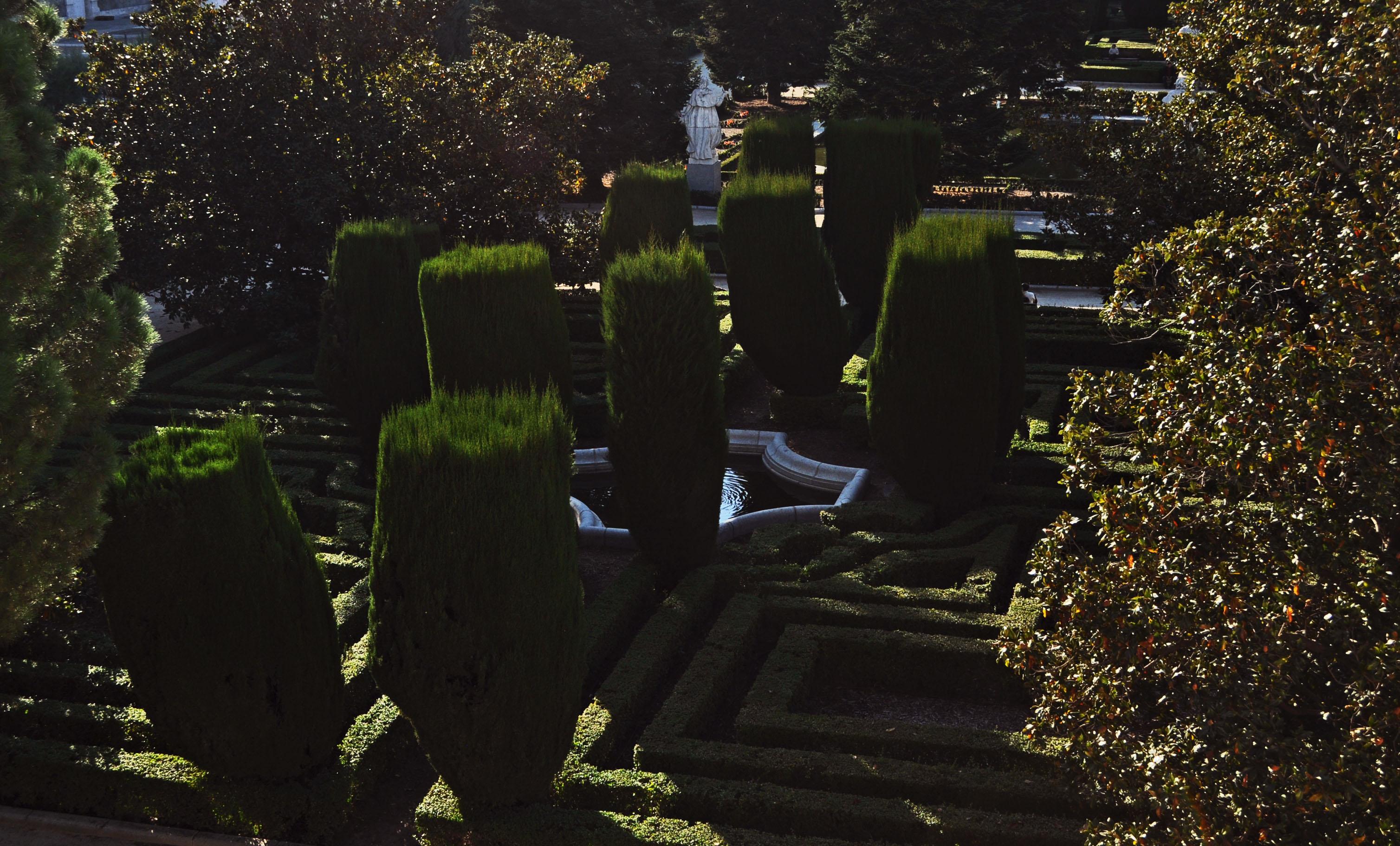 madrid-topiary
