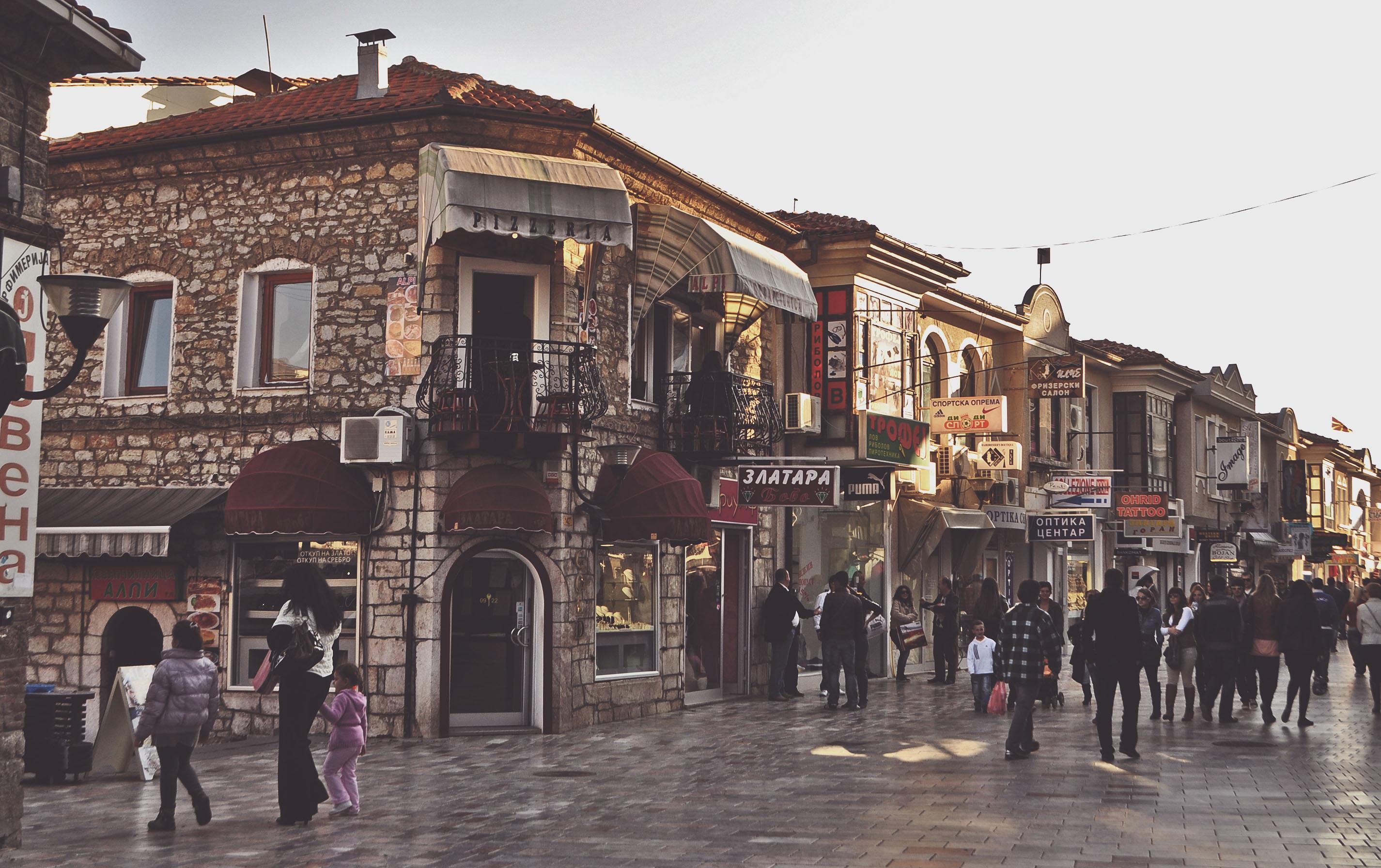 ohrid-02-street