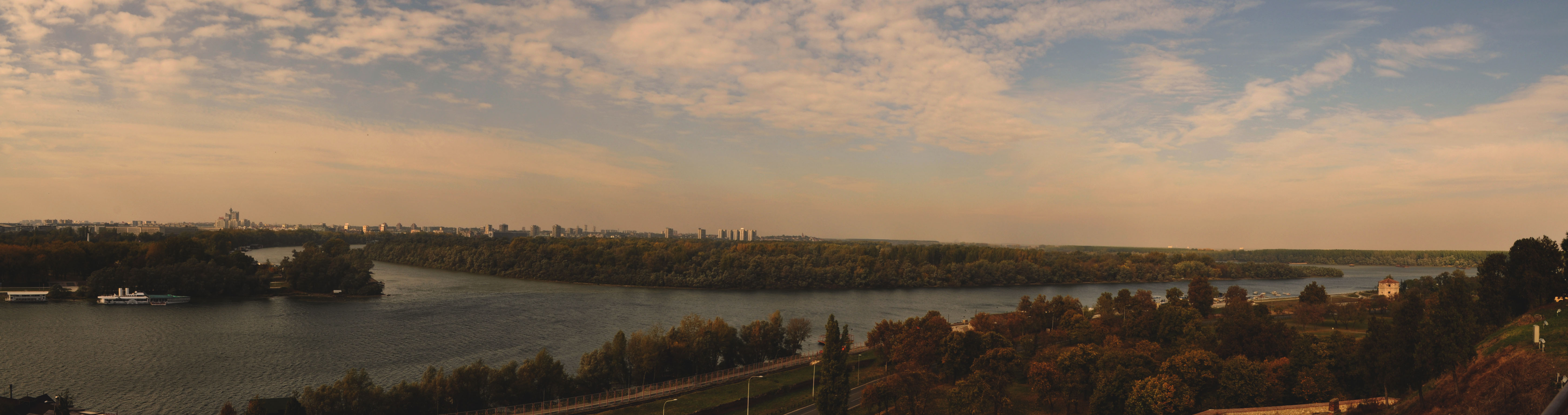 panorama-sava-danube-edit