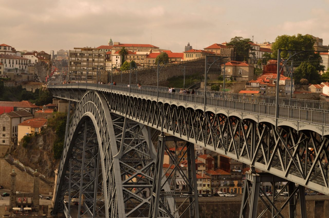 porto_dom-luis-i-bridge