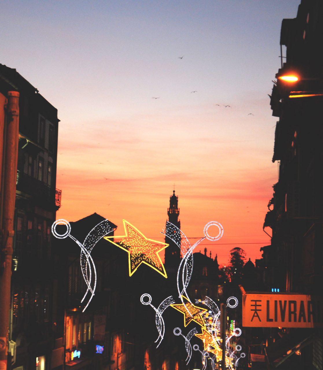 porto_livraria-city-lights