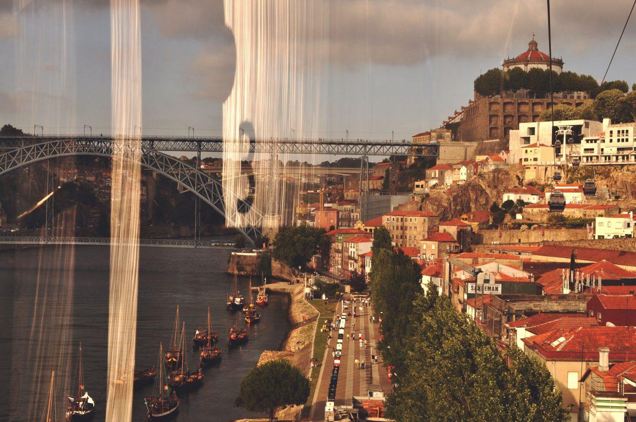 porto_view-from-teleferico