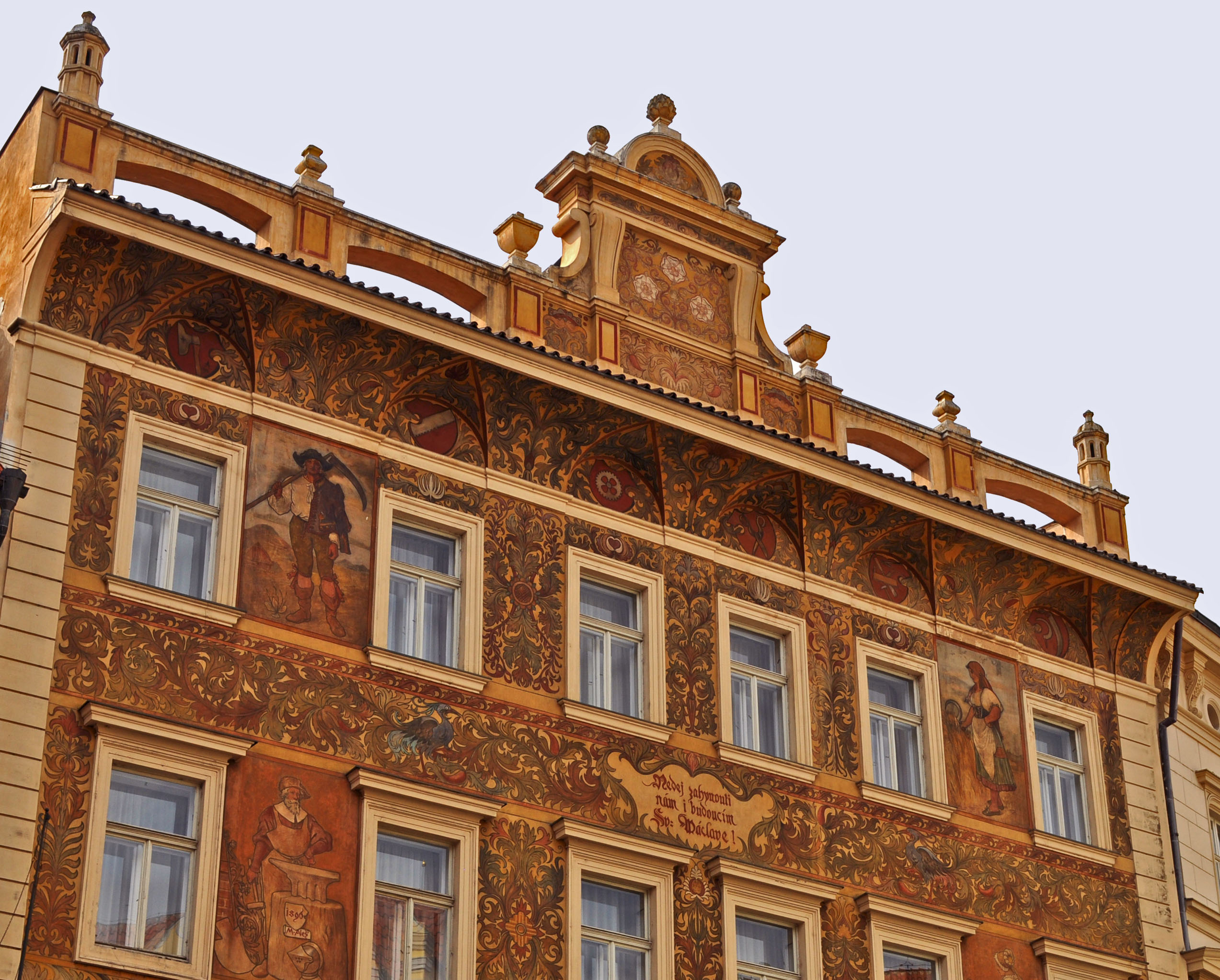 praga-another-facade
