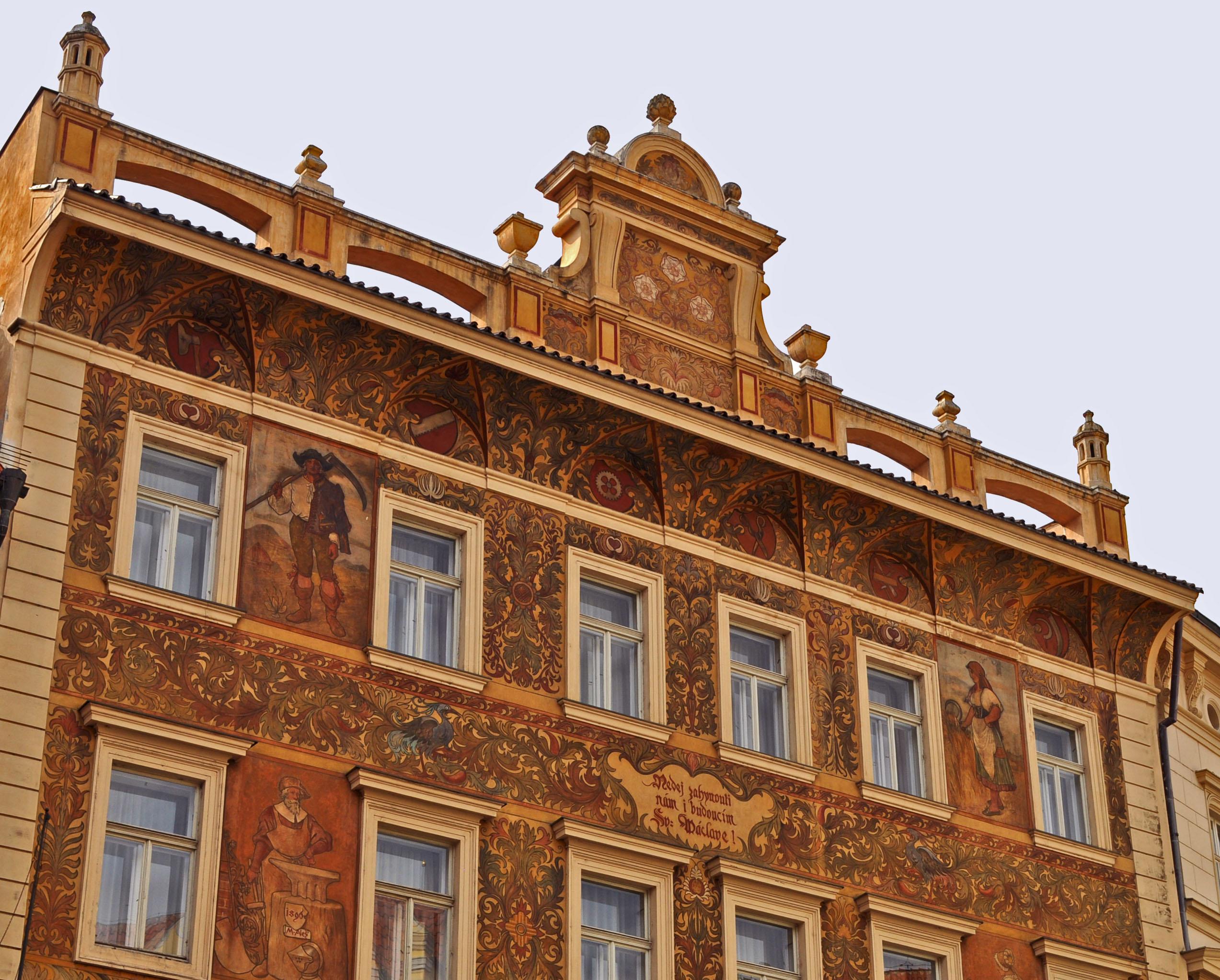 praga-another-facade