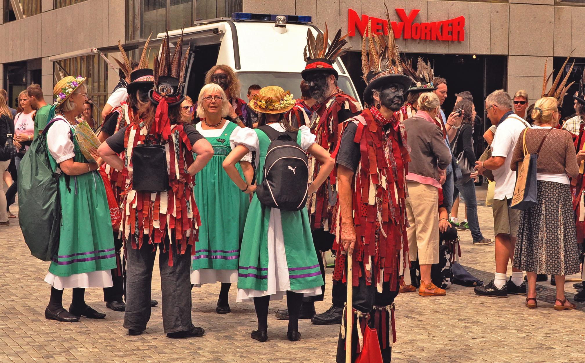 praga-costumes