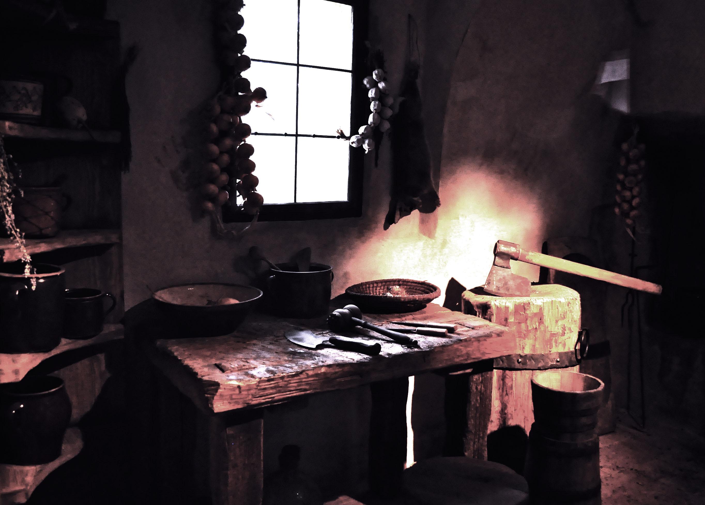 praga-old-dwellings-3