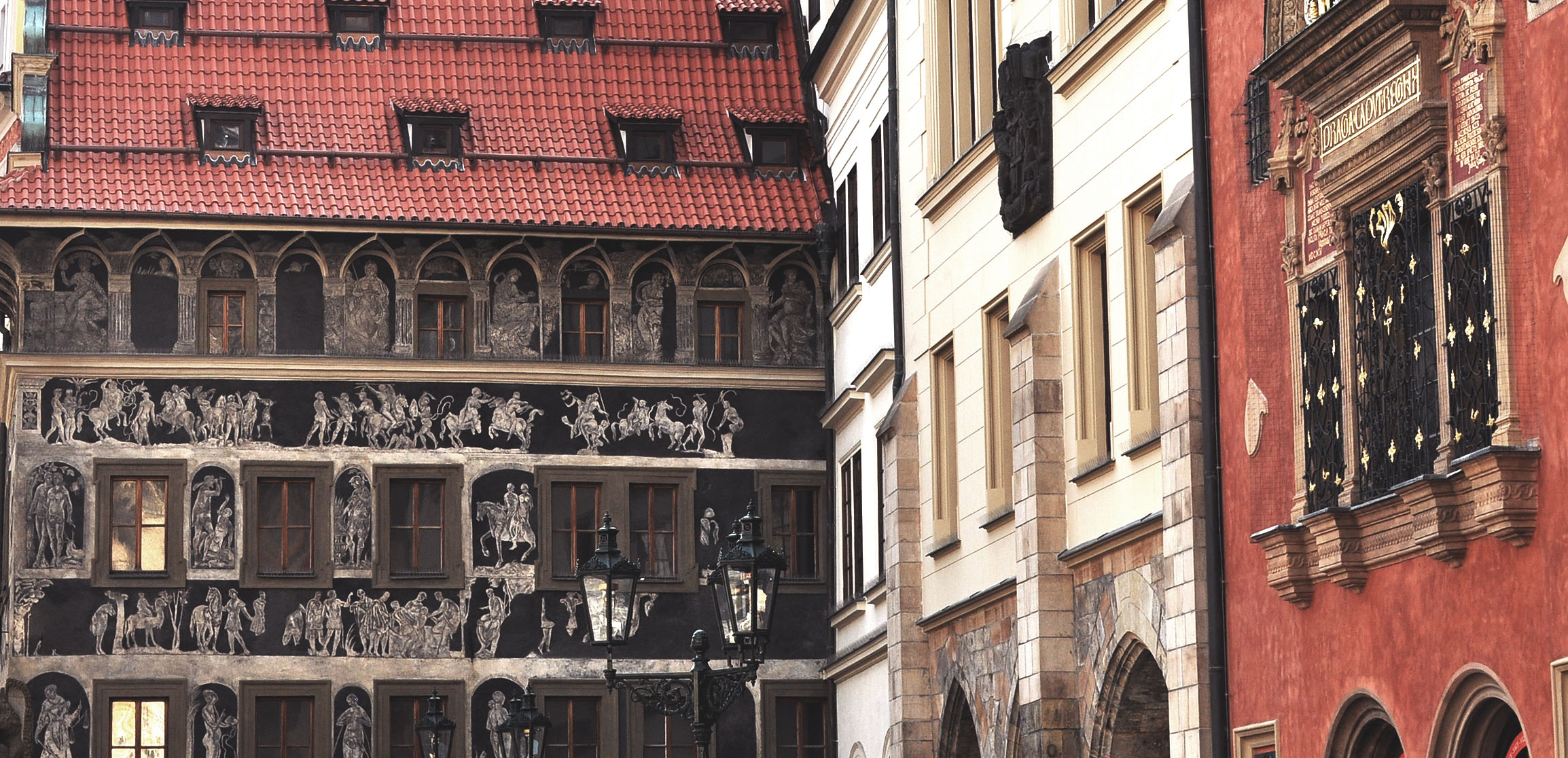 praga-zoom-buildings