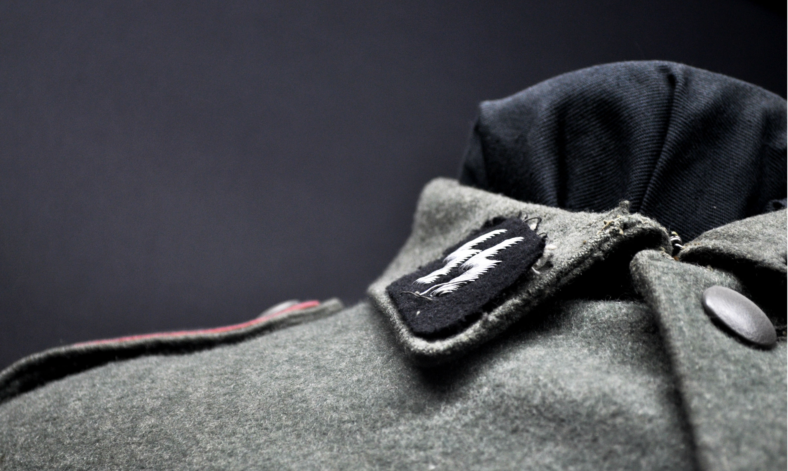 warsaw_ss-jacket