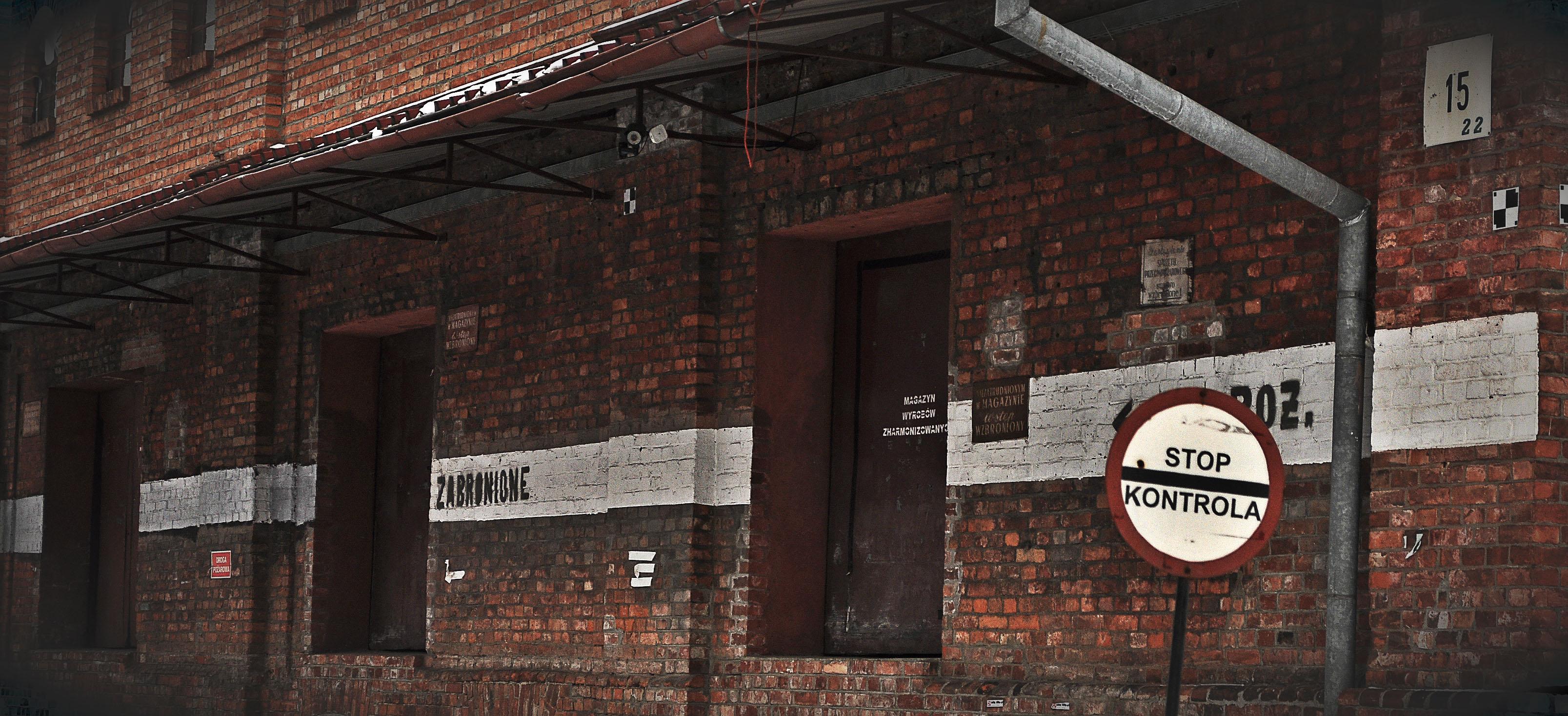 warsaw_stop-kontrola