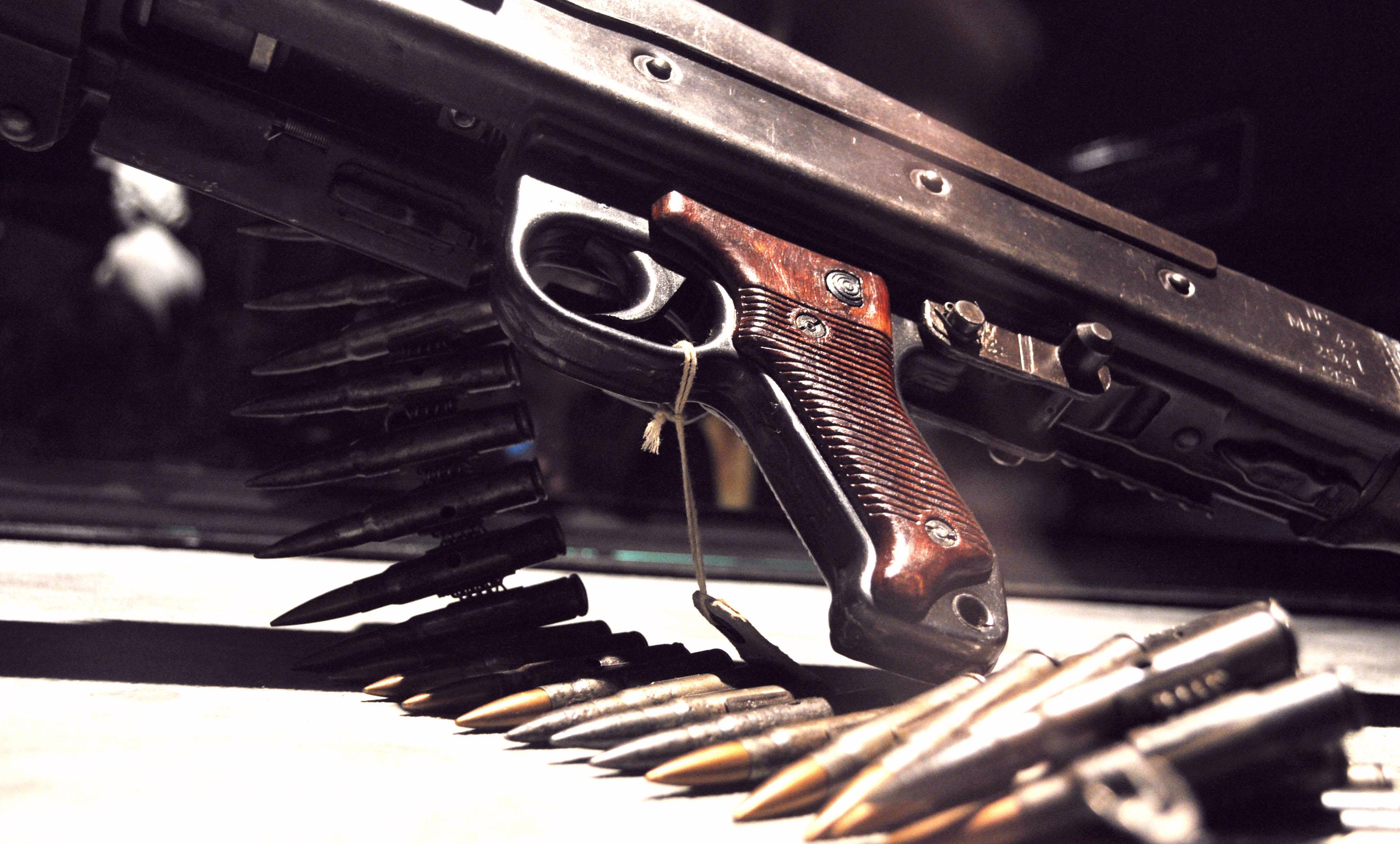 warsaw_the-gun