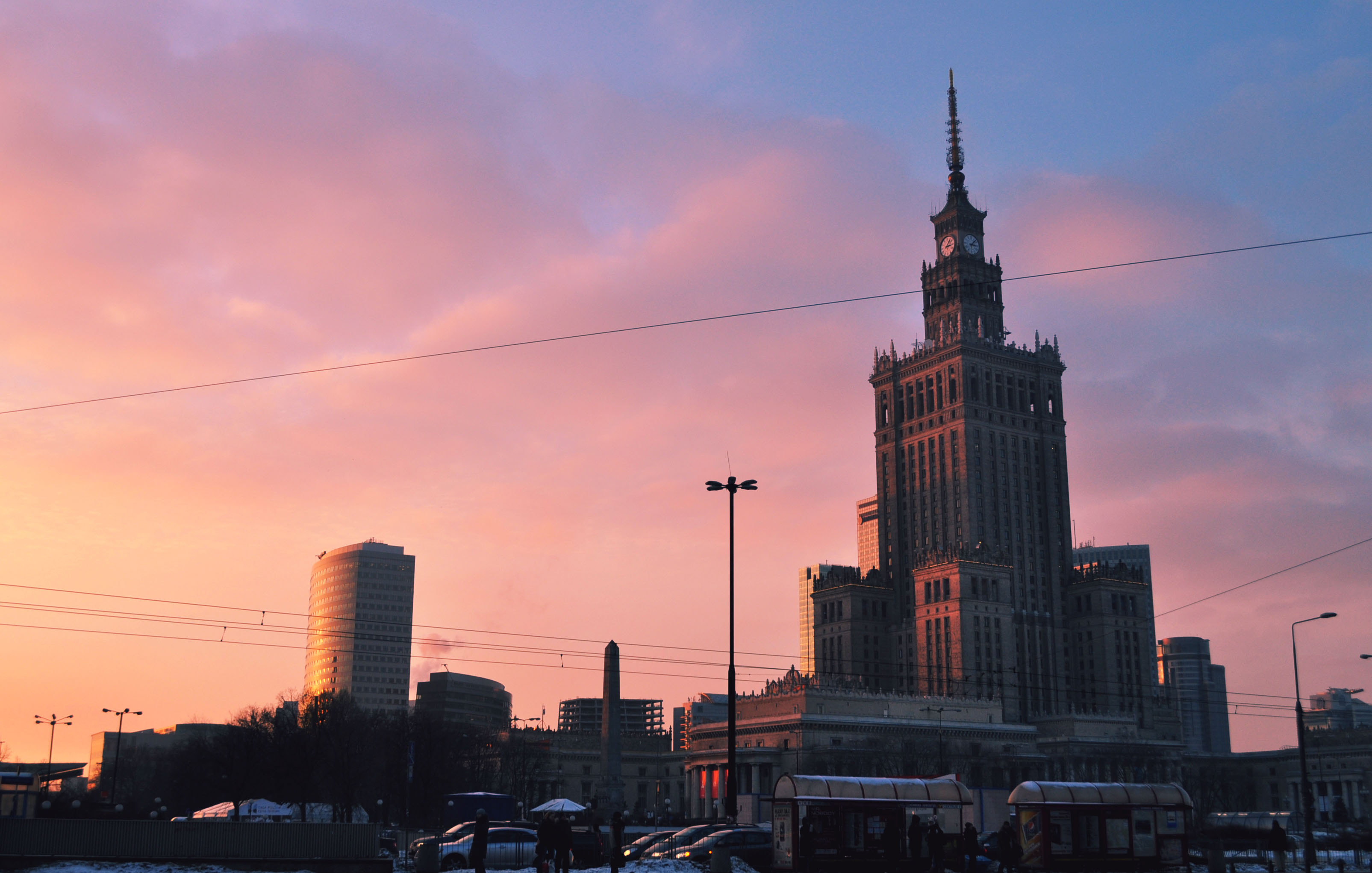 warsaw_the-palace-of-culture
