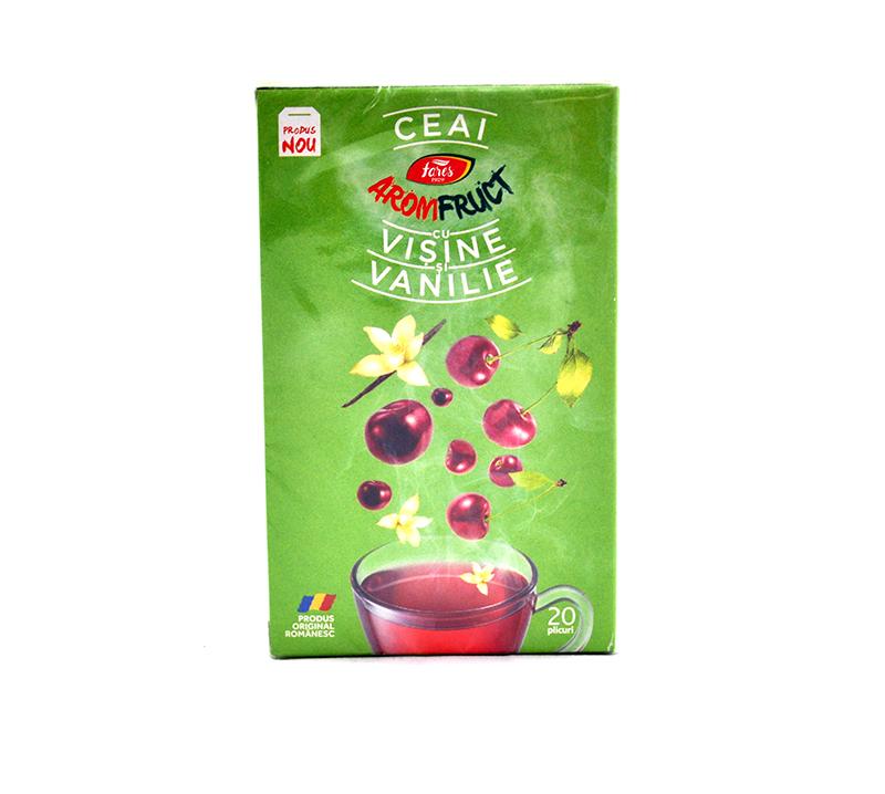 Fares-Aromfruct-cu-Visine-si-Vanilie-40-g-Ceai-aromat-din-fructe-si-plante-cu-visine-si-vanilie-20-plicuri-5941141011041