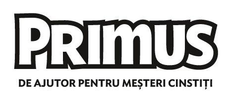 LOGO PRIMUS OSIM_8x8-01