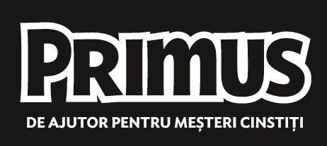 LOGO PRIMUS_ NEGATIV OSIM_8x8-01