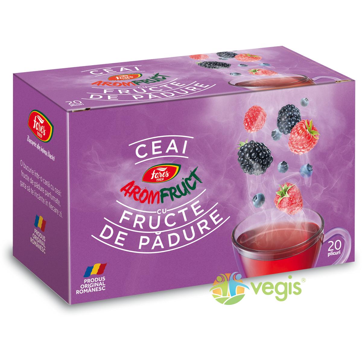 fares-ceai-aromfruct-fructe-de-padure-20dz-36002