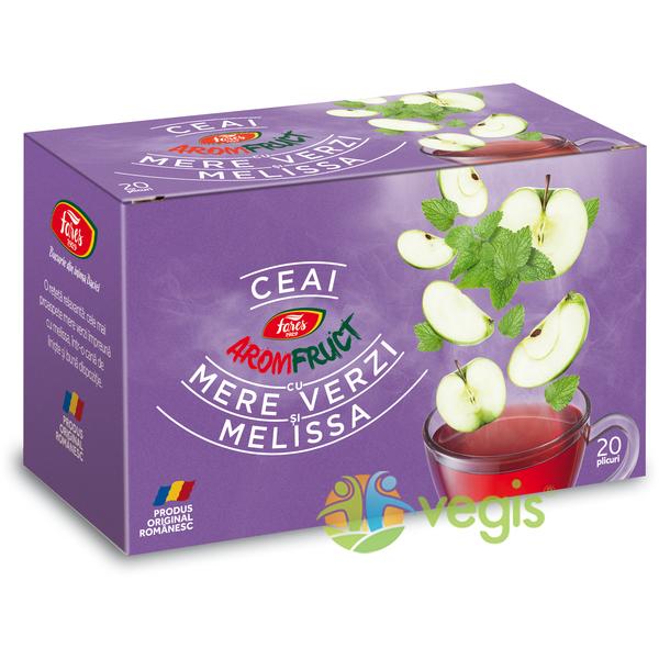 fares-ceai-aromfruct-mere-verzi-si-melissa-20dz-36203