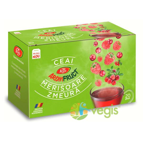 fares-ceai-aromfruct-merisoare-si-zmeura-20dz-20110
