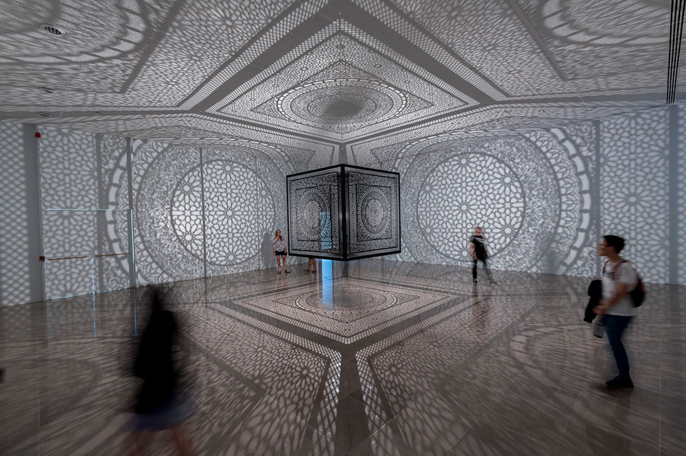 panoramic-view-on-intersection-art-project-of-anila-agha1