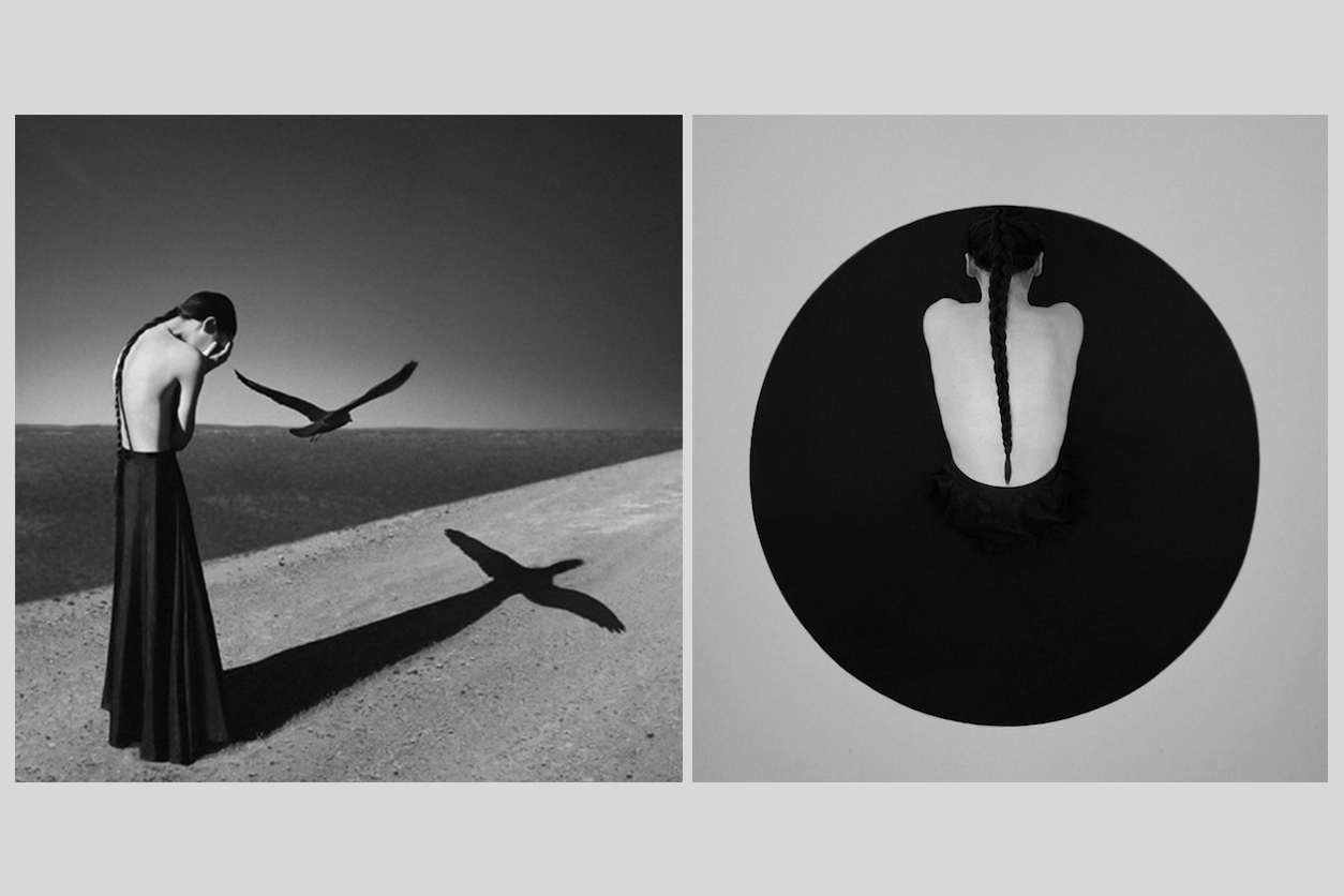 photos-by-Noell-Oszvald