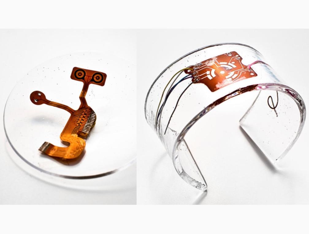 Paola Mirai Cirkuita jewelry