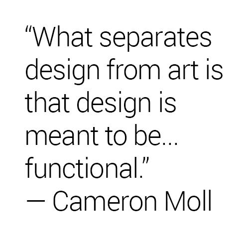 web-design-quotes