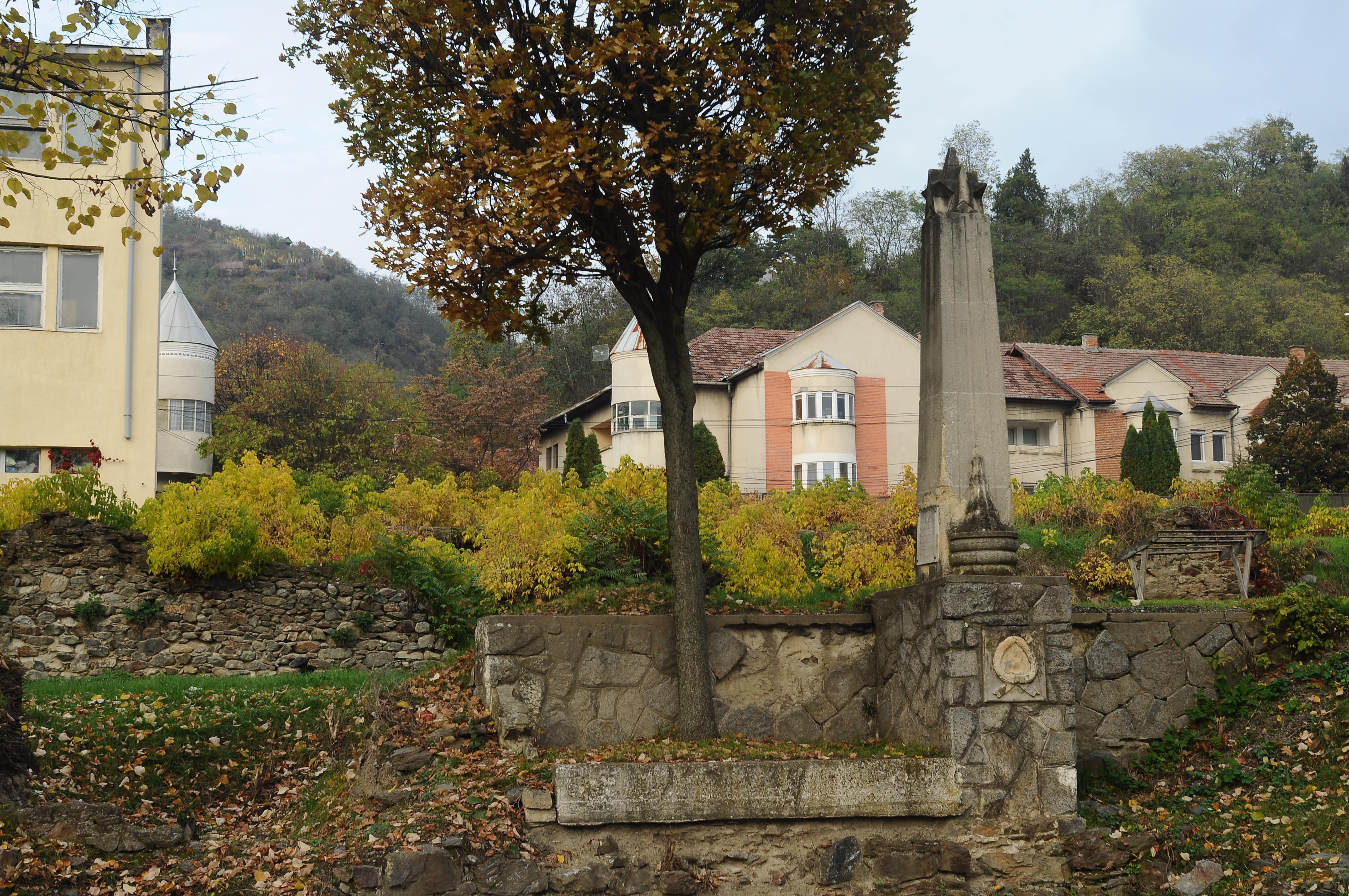 Castelul Bathory Simleu Silvaniei - Raluca Turcanasu (6)-min