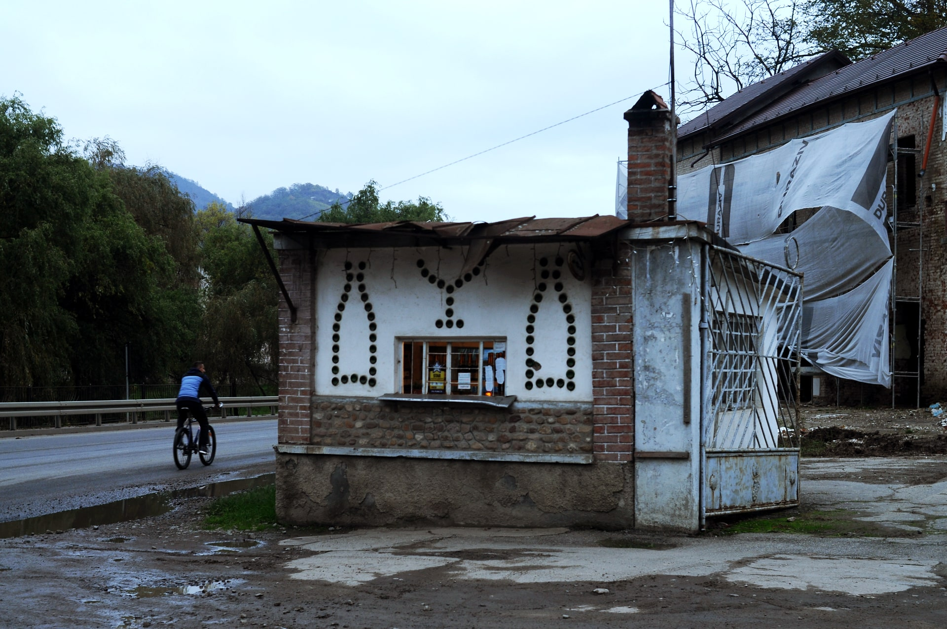 Cramele Silvania - Simleu - Raluca Turcanasu (3)-min