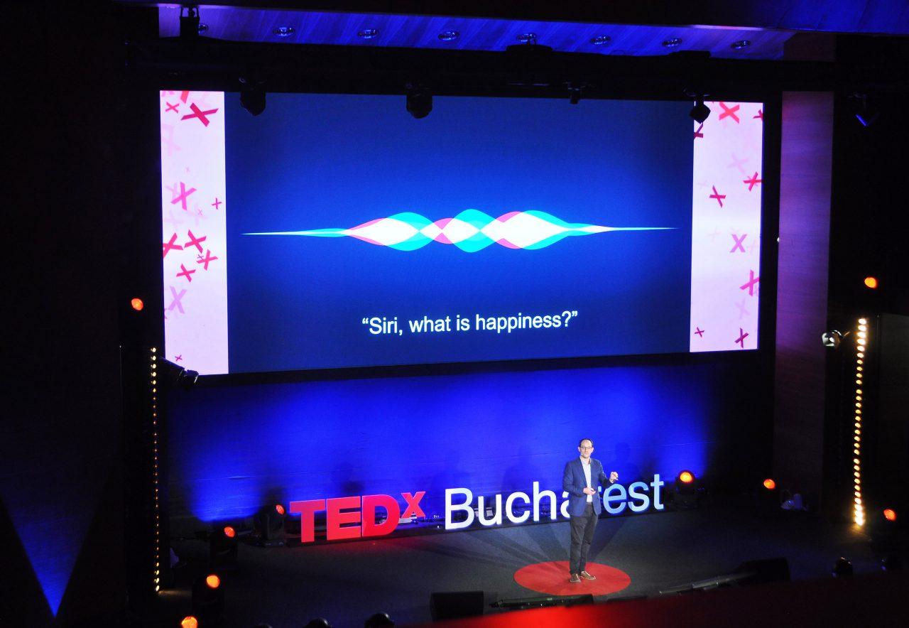 David Mattin TEDx IAA Raluca Turcanasu 3