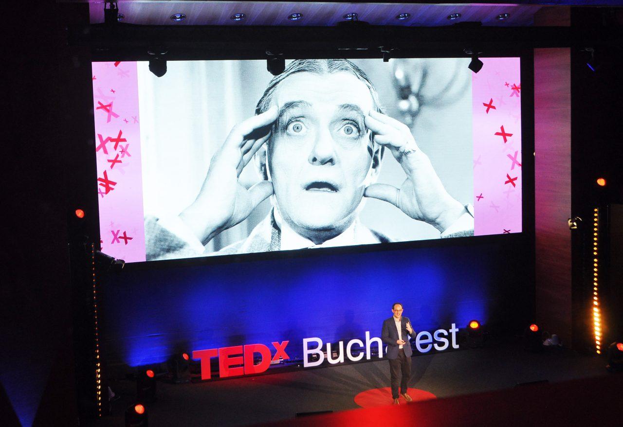 David Mattin TEDx IAA Raluca Turcanasu Main
