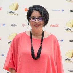 Madalina Moraru Conf Univ Dr FJSC