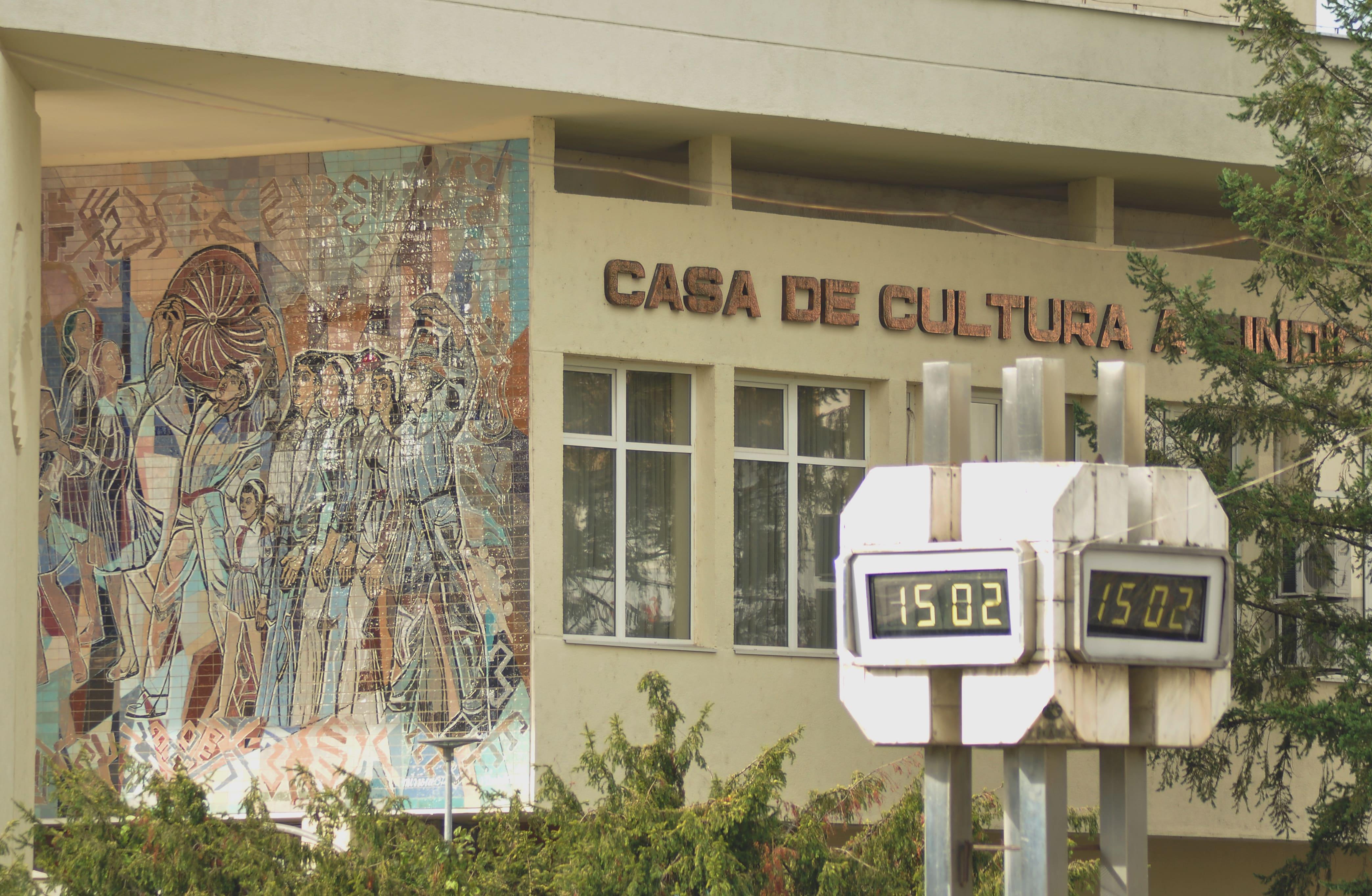 Mural casa de cultura-min